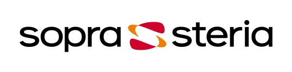 logo SOPRASTERIA