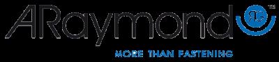 Logo ARaymond