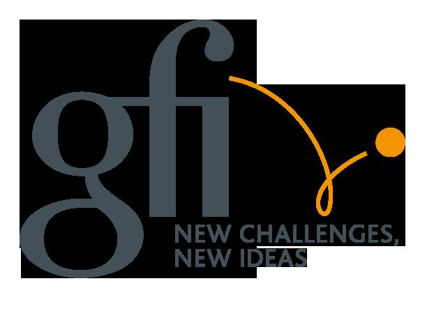 logo sponsor GFI