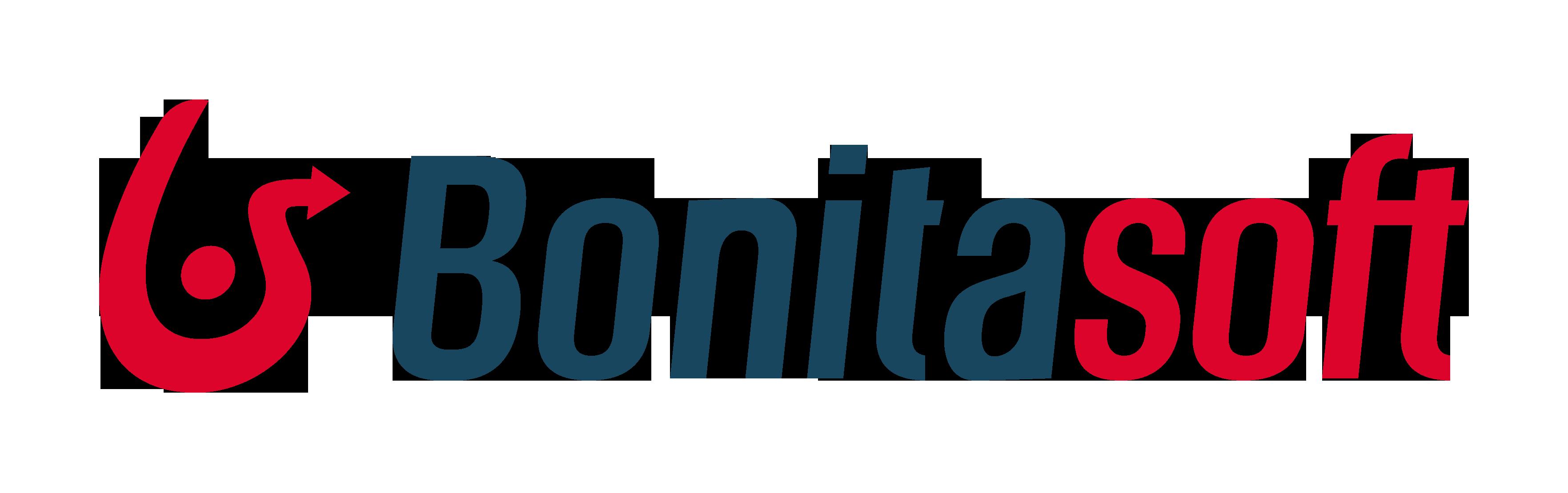 Logo Bonitasoft