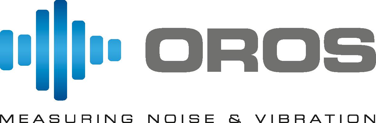 logo sponsor OROS