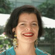 Emmanuelle Le Bris