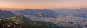 Agile Grenoble 2020 Reloaded